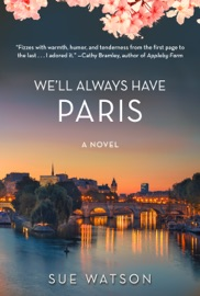We'll Always Have Paris PDF Download