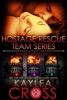 Hostage Rescue Team Series Box Set: Vol. I