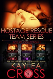 Hostage Rescue Team Series Box Set: Vol. I PDF Download