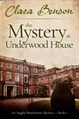 The Mystery at Underwood House