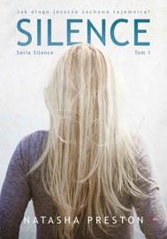Silence PDF Download