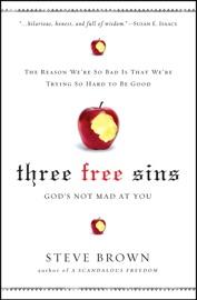 THREE FREE SINS