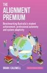 The Alignment Premium