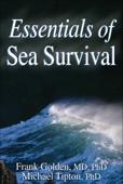 Essentials of Sea Survival