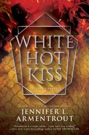 White Hot Kiss PDF Download