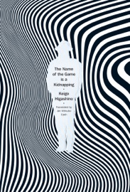 The Name of the Game is a Kidnapping PDF Download