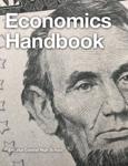 Economics Handbook