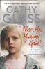 Cathy Glass - Where Has Mummy Gone? artwork