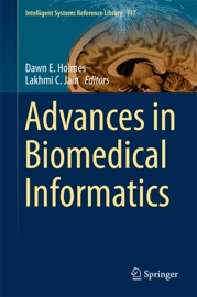 Advances In Biomedical Informatics