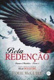 Bela redenção- Irmãos Maddox - vol. 2 PDF Download