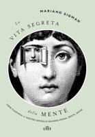 La vita segreta della mente book cover