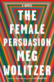 The Female Persuasion book