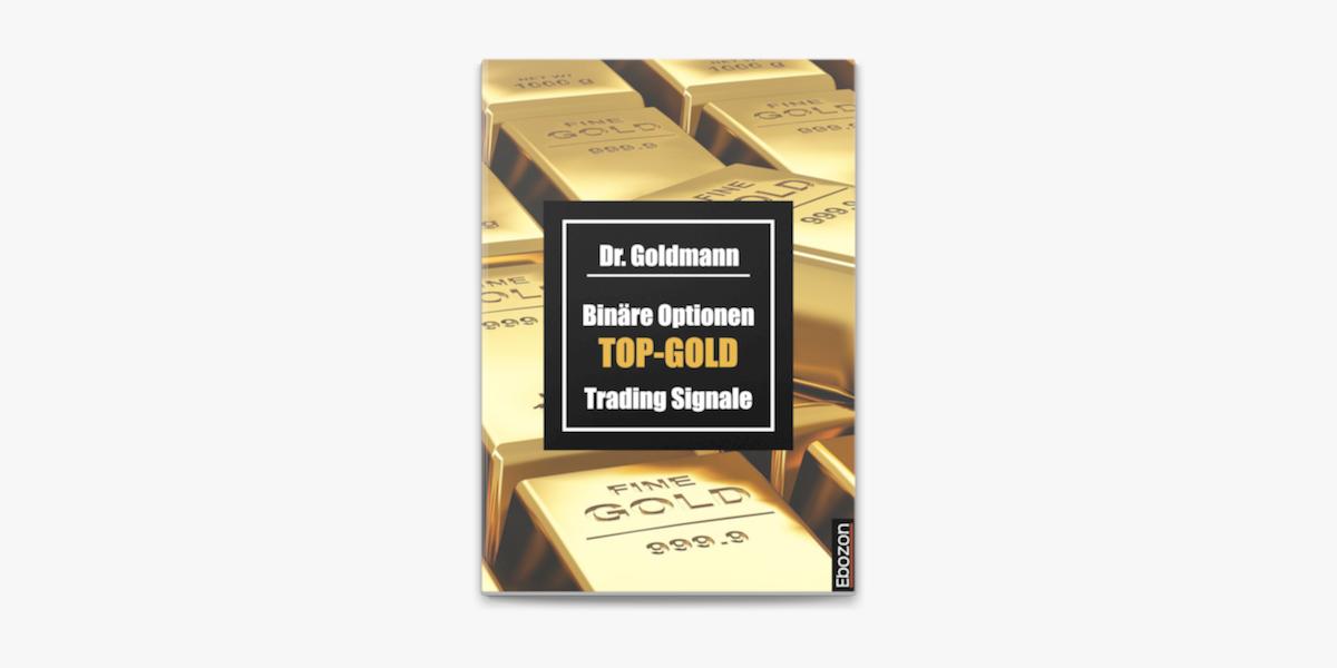 forex signal 30 02 trading signale für binäre optionen