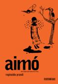 Aimó Book Cover