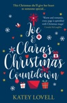 Joe And Claras Christmas Countdown