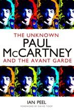 The Unknown Paul McCartney