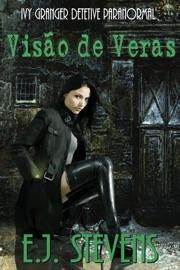Visão de Veras PDF Download