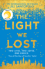 Jill Santopolo - The Light We Lost artwork