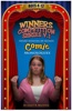 Winner's Competition Series, V. 1: Award-Winning 60-Second Comic Monologues, Ages 4-12