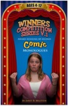 Winners Competition Series V 1 Award-Winning 60-Second Comic Monologues Ages 4-12
