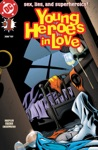 Young Heroes In Love 1997- 1