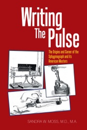 Download Writing the Pulse