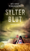 Download and Read Online Sylter Blut
