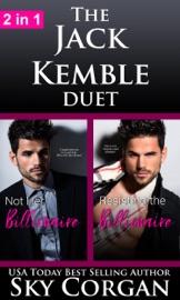 The Jack Kemble Duet PDF Download