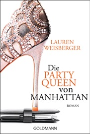 Die Party Queen von Manhattan PDF Download