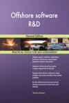 Offshore Software RD Second Edition