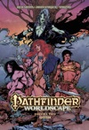 Pathfinder Worldscape Vol 2