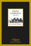 Poesa Completa 1980-2017