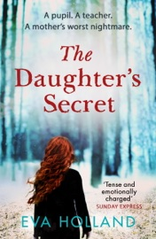 The Daughter S Secret