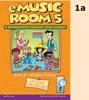 EMusic Room 5 Unit 1a