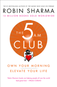 Download and Read Online The 5 AM Club