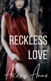 Reckless Love book