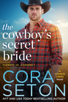 The Cowboy's Secret Bride