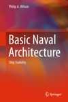 Basic Naval Architecture