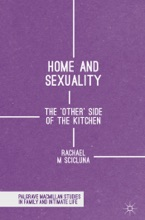 Home And Sexuality