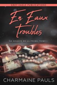 En eaux troubles Book Cover