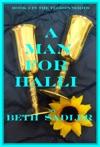 A Man For Halli