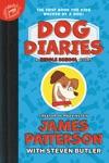 Dog Diaries