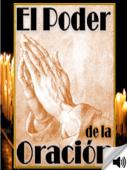 El Poder de la Oración Book Cover