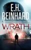 E.H. Reinhard - Wrath artwork