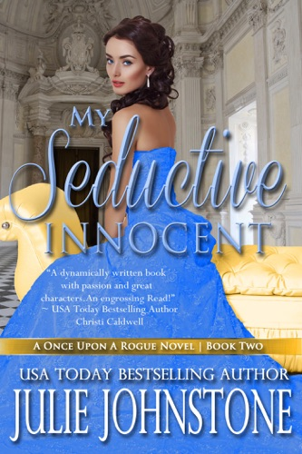 My Seductive Innocent - Julie Johnstone - Julie Johnstone