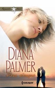 Para siempre Book Cover