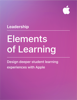 Apple Education - Elements of Learning artwork