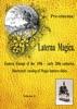 Pre-cinema. Laterna Magica. Eastern Europe Of The 19th: Early 20th Centuries. Illustrated Catalog Of Magiс Lantern Slides. Volume 4. The Tunguska Meteorite..
