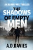 The Shadows of Empty Men