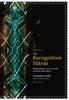 Christopher D. Wallis - The Recognition Sutras bild